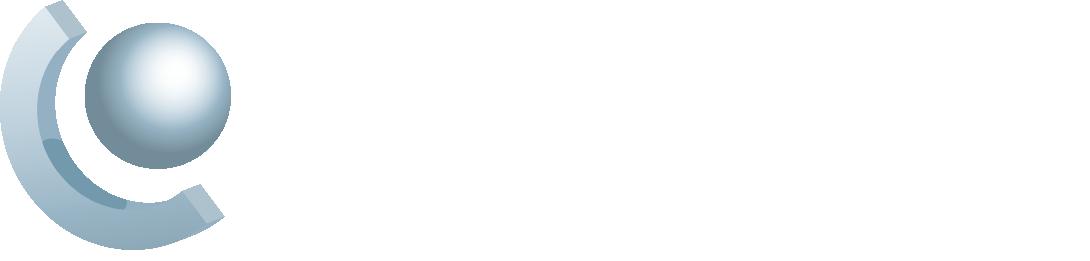 Polydecoup