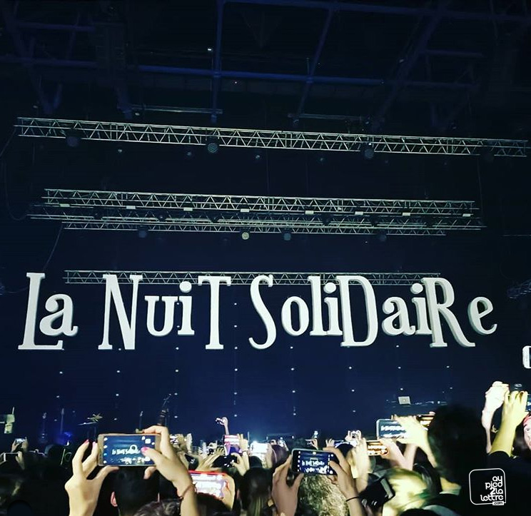 lettres volumes nuit solidaire