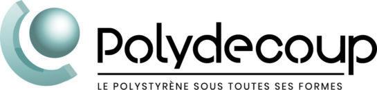 (c) Polydecoup.fr