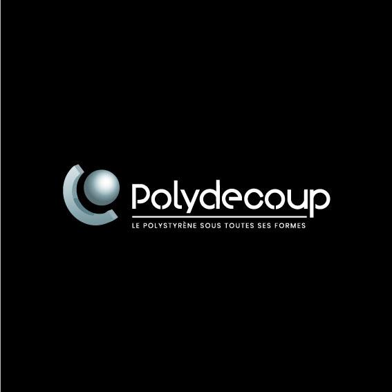 Logo Polydecoup 2020