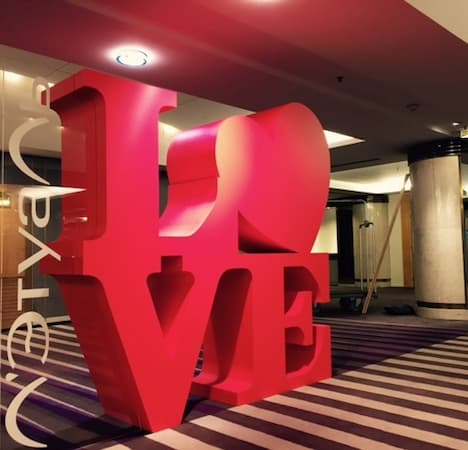 Love_polystyrene-lt